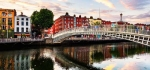 ¿Que ventajas tiene crear una empresa en Irlanda?