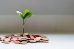 En qué invertir en tiempos difíciles, palabra de Mark Mccormick ireland