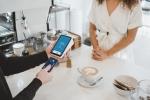 Tres cosas que debes saber de las tarjetas de crédito
