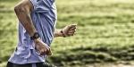 5 razones por las que los atletas deberían tener un reloj deportivo