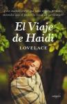 El Viaje de Haidi, de Lovelace
