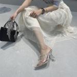 Calzado de mujer apto para mayoristas
