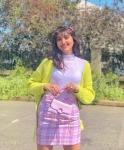 Descubra proveedores de ropa de mujer adecuados
