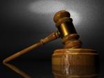 Qué es un seguro jurídico y qué coberturas tiene