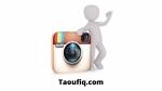 Cómo desactivar tu cuenta de Instagram
