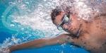Algunos trucos caseros para ver bien con las gafas de natación