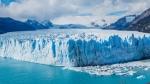 Los glaciares y su importancia en el planeta