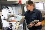 La robótica colaborativa y el Lean Manufacturing. Potencialidades e inconvenientes.