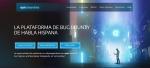Epic Bounties y DragonJAR colaborarán en materia de ciberseguridad