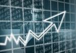 ¿Cómo conseguir asesoramiento financiero online?