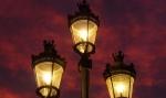 ILUMINACIÓN EXTERIOR LED, EFICACIA Y AHORRO