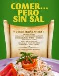 Libro digital COMER, PERO SIN SAL