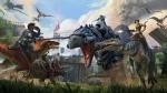 El evento principal de todos los tiempos: La humanidad contra los dinosaurios
