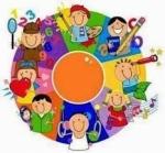"""""""La importancia de la educación artística como desarrollo de la educación primaria"""""""