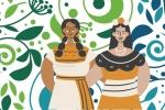 ¿Qué tomar después de un aborto para vaciar mi cuerpo? Una propuesta desde la Medicina Tradicional Mexicana