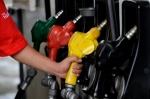 Productos derivados del petróleo