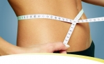 Los peligros de la obesidad