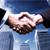 Nuevo articulo: Zonas de ocio como oportunidad de negocio.